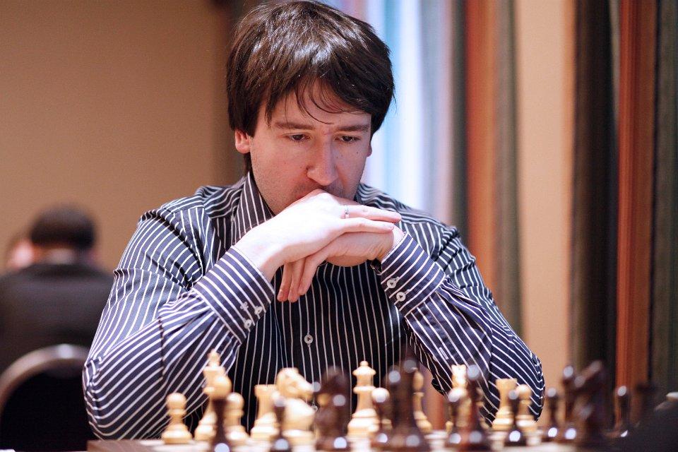 Teymur Rəcəbov da şansını itirdi