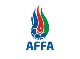 AFFA-logo-new