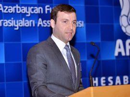 Elxan Memmedov 7