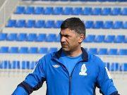 Elxan Abdullayev