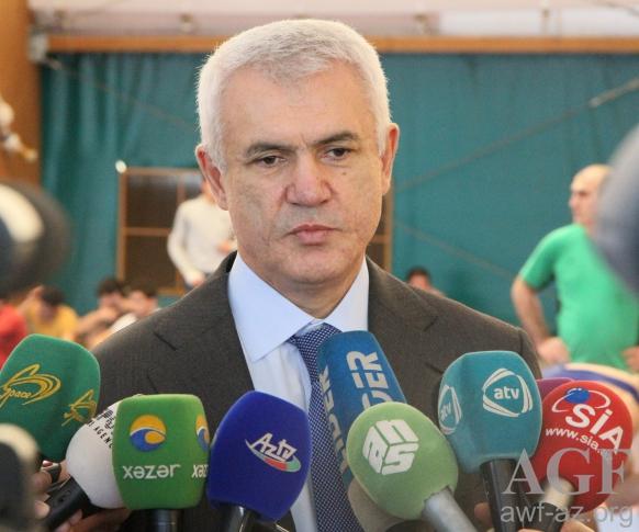 Namiq Əliyev ile ilgili görsel sonucu