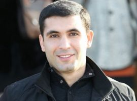 cabir-ibrahimov
