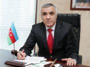 Məhəmməd Əliömərov