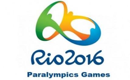Rio-Paralimpiya