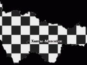xanti-mansiysk1